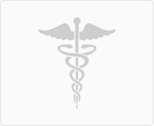 Nefrologická ambulancia  MUDr. Anna Lehotská